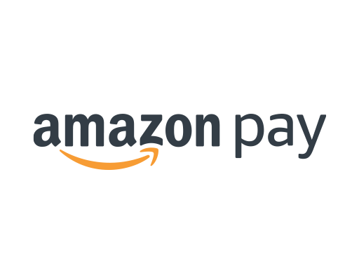Zahlungsmethode Amazon Pay