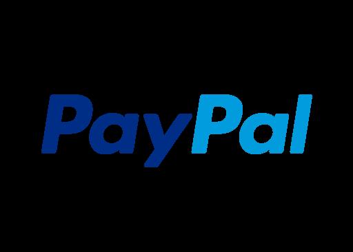Zahlungsmethode Paypalplus